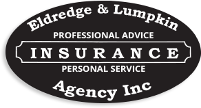 Eldredge & Lumpkin Insurance Agency Logo