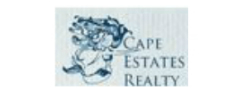 Cape Estates Realty